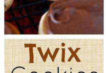 Recipes Cookies Stuffed
