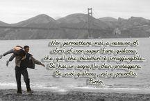 Ispirazioni / Motivazione, frasi, ispirazione, aforismi, crescita personale, crescita spirituale