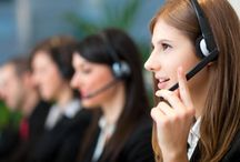 Apple technical support 1877-885-4824