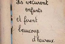 Citons...
