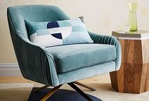 Home - Furniture