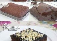 kekler