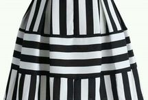 1 Sew-Stripes
