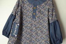 4-Переделываем одежду