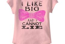 For my baby girl!!
