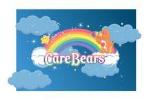 Care Bear   Money