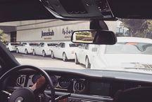 DESTINATION: DUBAI