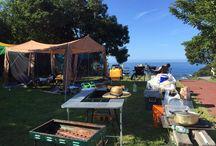 OOTUKI Camp