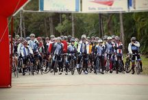 Ride 4 Orphans 2015 / Charity Ride