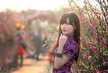 ThuVienAnhSo.Com / Thư viện ảnh sổ - chia sẻ những khoảnh khắc tuyệt vời