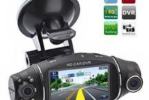 Κάμερα  και φωτογραφικές μηχανές