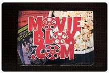 """Movie Blox / About: """"Relive your childhood movie memories. It's movie night in a box."""" For full subscription box reviews, visit http://musthaveboxes.com."""