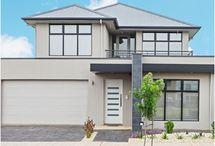 Builders Campbelltown