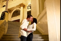 engagement photography  / by Elizabeth Bartley