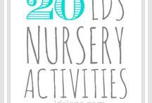 Nursery (lds)