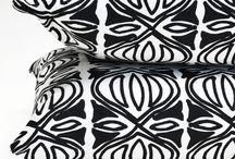 greige textiles//
