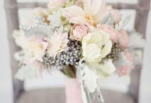 Bouquets / by Southern Trace Country Club