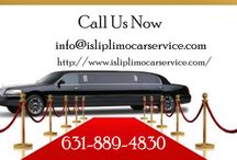 Sag Harbor Limo and Taxi Service|Sag Harbor Car Service / We provide safe, reliable, and comfortable limo services to Sag Harbor limo transportation and offer the most affordable rates on Sag Harbor Taxi & Car Service. http://www.isliplimocarservice.com/sag-harbor-limo-service.php