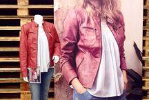 My style / Vaatteita jotka kiinnostavat ja ovat minun tyylisiä