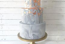 A cake2018