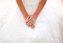 Gelinlik & düğün
