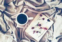 Caffè è amore ❤