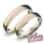 Akciós Karikagyűrűk / Ezek a karikagyűrűk vannak a legjobb áron!