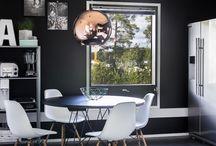 Kitchen / Kitchen Decoration Ideas from Our 600 Blogs! // Keittiön sisustusta 600 upean blogin joukosta!