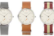 腕時計 革ベルト / 革ベルトの腕時計 ブランドの画像を集めたボードです!