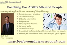 Boston Coaching
