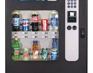 Perfect Break Systems / Perfect Break Systems Vending Machines offers you an all in one system for your Vending Business.