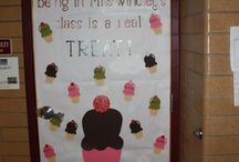 teacher appreciation-4th grade