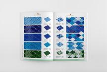 SAFRANPOOL Cam Mozaik / Ürün Kataloğu