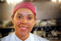 KAC Food | Chefs + Owners