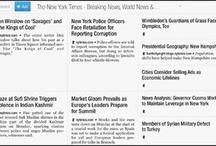 Digital Publishing News