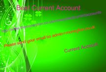 best current account