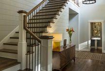 lépcsőkorlat