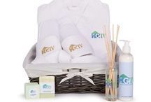 Health and Beauty Promotional Gifts