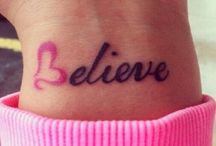 Tattooage