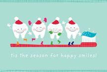 Holiday Dental Tips / This board share helpful holiday dental tips. Follow this board to find precaution tips for the holidays.
