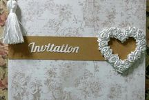 wedding makes by me