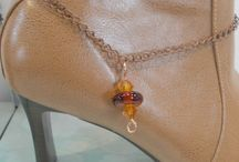 Jewelry Anklets