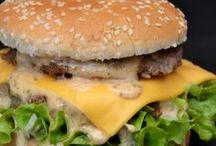 hanburgers