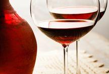Wine and design