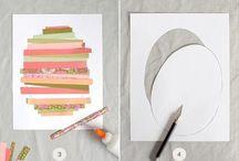 Kleiner Künstler-Kindergeburtstag / Basteln und Malen - das lieben schon die Kleinsten. Warum dann nicht gleich eine Künstler-Party zum Kindergeburtstag veranstalten? Wir haben hier ein paar schöne Anregungen für Dich zusammen gestellt. Viele weitere Ideen und Vorlagen zum Download findest Du auf blog.balloonas.com. Schau doch mal vorbei! #kindergeburtstag #balloonas #motto #mottoparty #künstler #basteln #malen #kinder