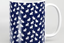 COFFEE!!!! / Coffee is what most we grown ups love! Why not make it more special with beautiful designs printed on cups and mugs?