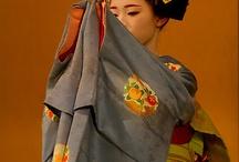 Japan / by Shannon Murdock