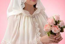 jilbab sar,i