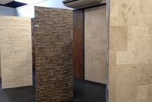 OUR TILE SHOWROOM FORTITUDE VALLEY / Groove Tiles & Stone Showroom  84 Brookes Street  Fortitude Valley  QLD  4006 Australia