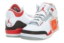 Shoes / Top Shoes